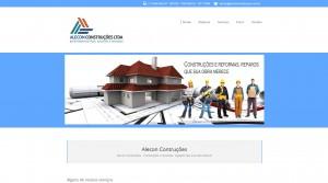 Alecon Construções