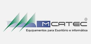 mcatec